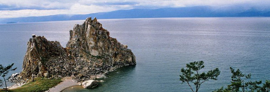 An Image Slideshow